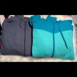 Tek Gear Kohl's Sweatshirt Bundle